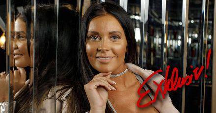 """Janine Pink: Das sagt sie zu den """"Bachelorette""""-Gerüchten"""