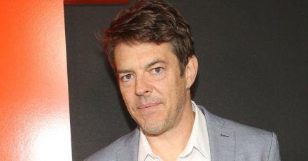 Jason Blum: Corona wird die gesamte Filmindustrie verändern