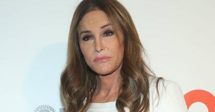 Caitlyn Jenner: Geschlechtsangleichung hat Familien-Probleme gelöst