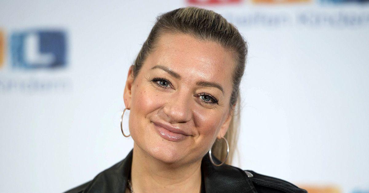 """DSDS-Favorit Ramon Kaselwosky: """"Juliette Schoppmann ist ein Traum"""""""
