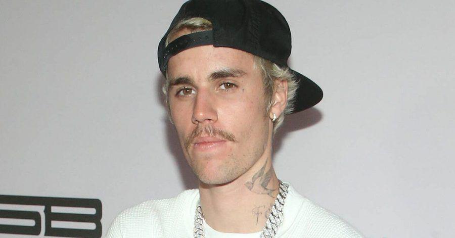 Justin Bieber verdient wegen Coronavirus weniger Geld