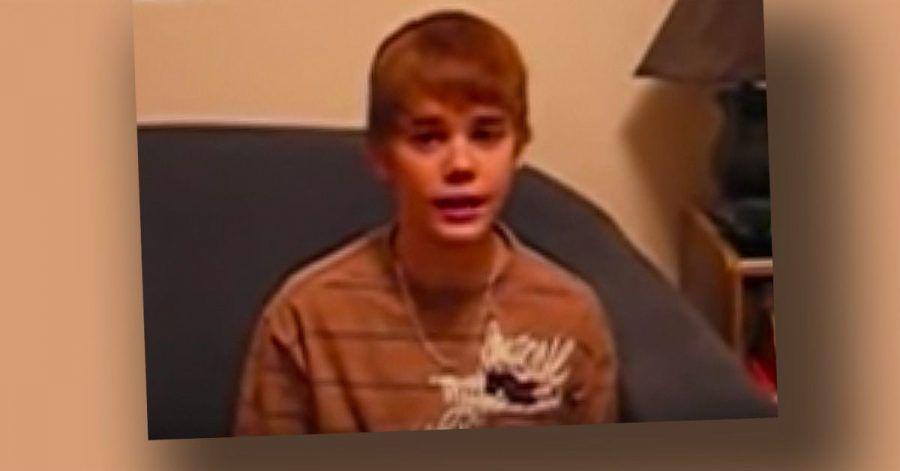Justin Bieber feiert seinen 26. Geburtstag: So fing alles an