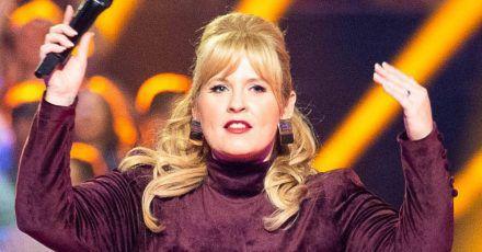 Schluss bei DSDS: Maite Kelly äußert sich erstmals in Video