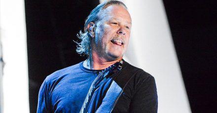 Metallica kassieren jetzt mit neuem Club von ihren Fans