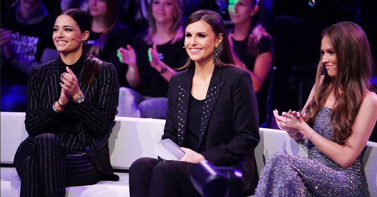 """TV-Kritik """"Pocher vs. Wendler"""": """"Nicht alle bei RTL haben sofort Hurra geschrien"""""""
