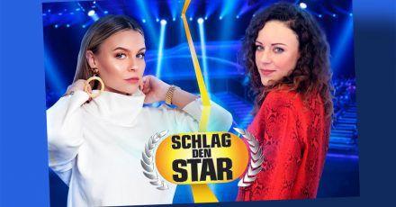 """Schlag den Star"": Cathy Hummels sagt Teilnahme ab - Blümchen kommt"
