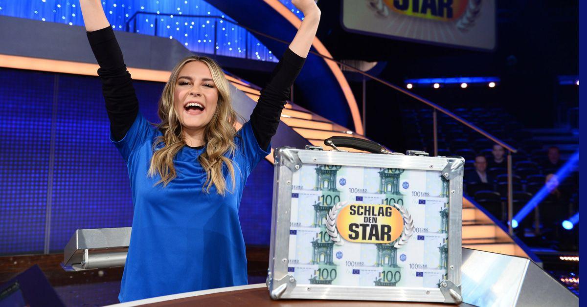 """""""Schlag den Star"""": Die besten Szenen aus der Corona-Krisen-Ausgabe"""