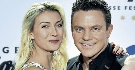 Stefan Mross und Anna-Carina Woitschack: Hochzeit geplatzt!