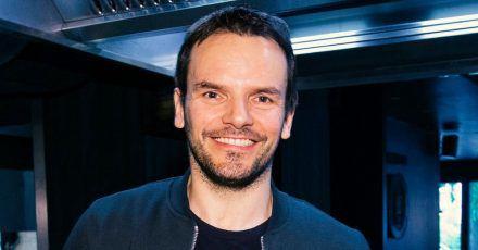 """""""Kitchen Impossible"""": Das ist der Herausforderer Steffen Henssler"""
