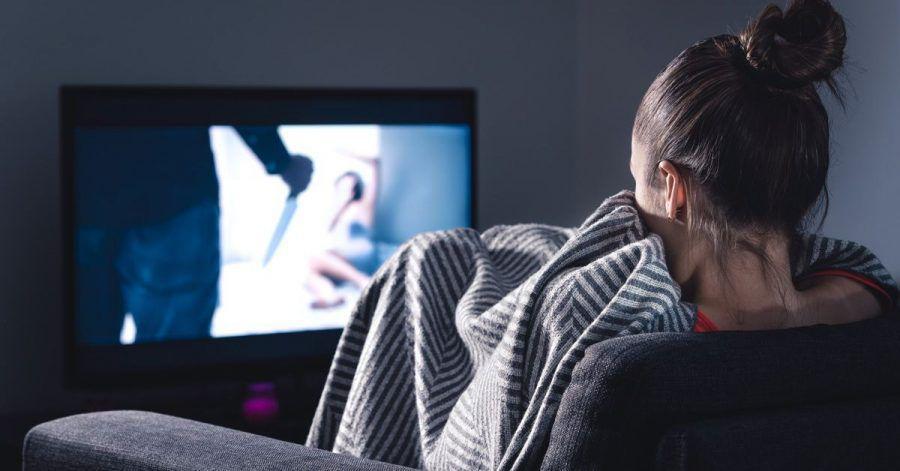 100 Filme für einsame Corona-Abende