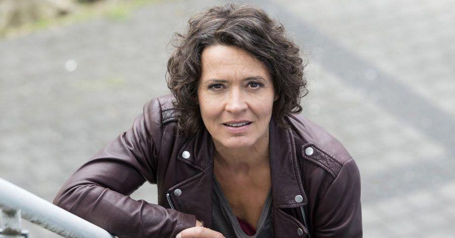Umfrage: Ulrike Folkerts ist die beliebteste Fernseh-Kommissarin