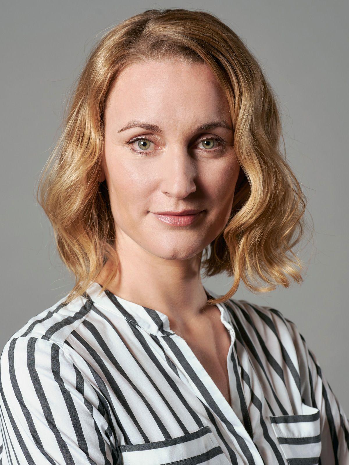 """""""Die Heiland"""": So geht's heute nach dem Tod von Lisa Martinek weiter"""