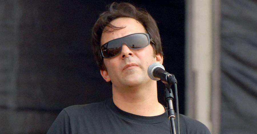Corona: Tom Hanks zum Tod von US-Musiker Adam Schlesinger (†52)