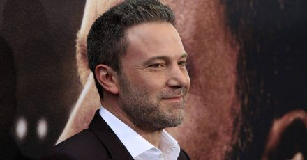 Ben Affleck& Co.: Pokern in der Coronakrise