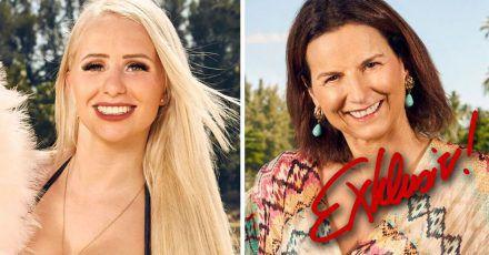 Carina Spack plant gemeinsamen Urlaub mit Claudia Obert?