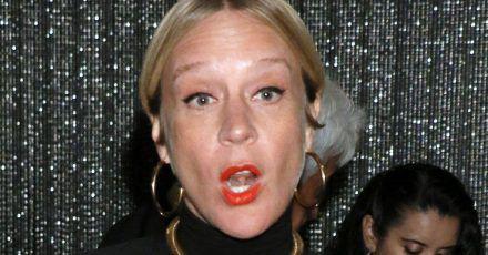 Chloë Sevigny will große Modenschauen abschaffen