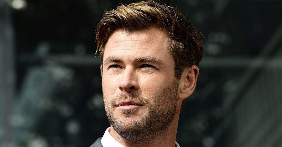 """Chris Hemsworth: Neuer """"Thor""""-Film besser als die Vorgänger"""