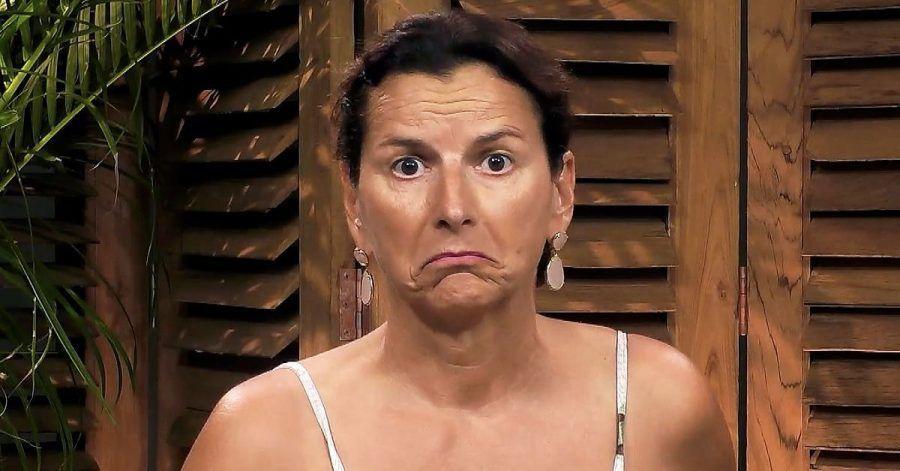 Deutschland hat einen neuen Superstar: Claudia Obert!