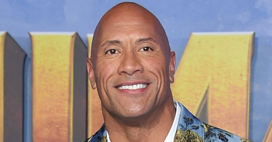 """Dwayne Johnson: Darum musste """"Jungle Cruise"""" wirklich verschoben werden"""