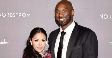 """Kobe Bryant: Das ist sein neues Buch """"The Wizenard Series: Season One"""""""