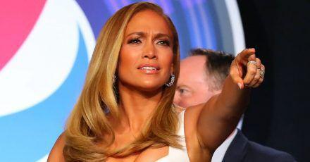 Jennifer Lopez: So vertreibt sie sich die Zeit in der Quarantäne
