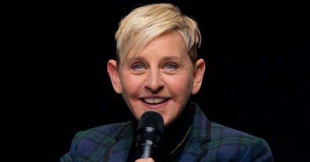 Ellen DeGeneres kassiert Shitstorm für Gefängnis-Video