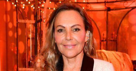 Natascha Ochsenknecht: Darum will sie jetzt ältere Männer