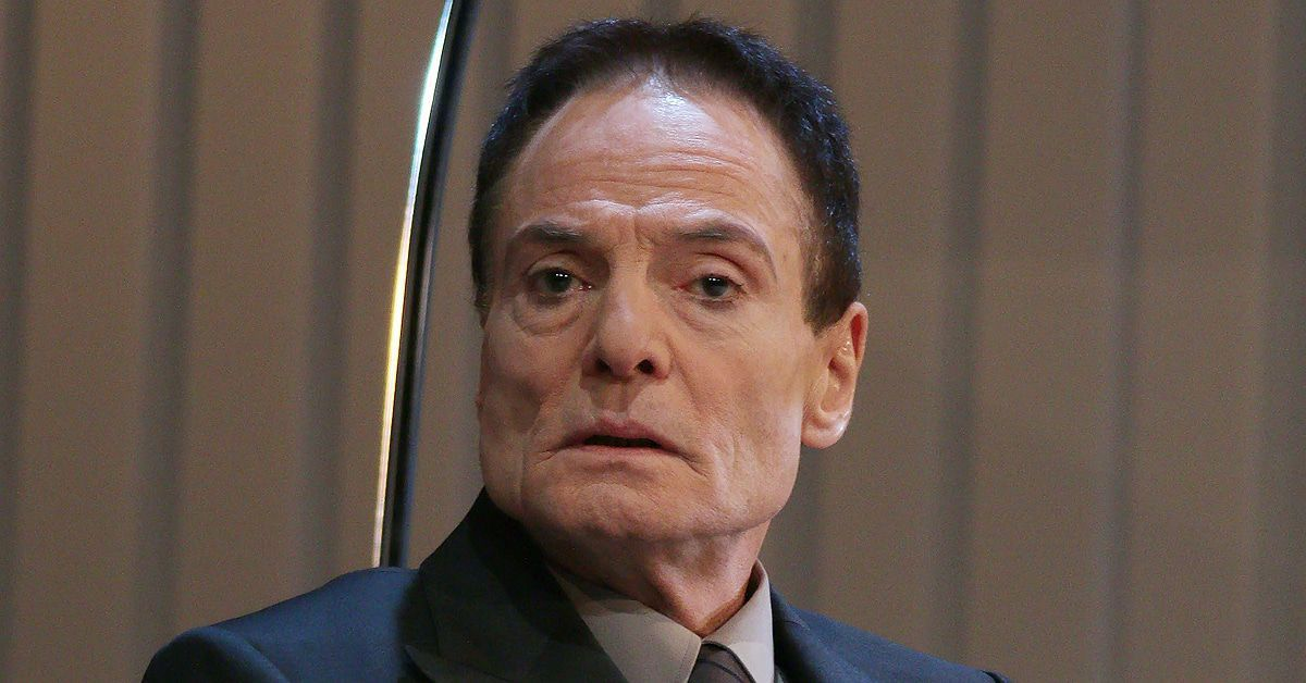 Zum Tod von Dieter Laser: Dieses Gesicht kennt jeder