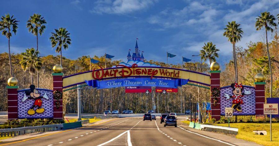 Disney verrät das Rezept für die berühmten Micky-Maus-Krapfen