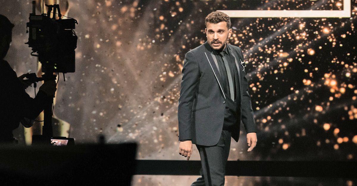Deutscher Filmpreis 2020: Das sind die Preisträger