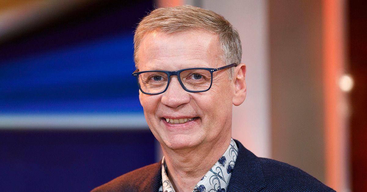 Günther Jauch kassiert Shitstorm: Ist er ein schlechtes Vorbild?