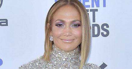 Jennifer Lopez designt jetzt Schuhe zum Schnäppchenpreis
