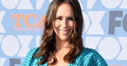 Jennifer Love Hewitt camt regelmäßig mit diesen Hollywood-Stars