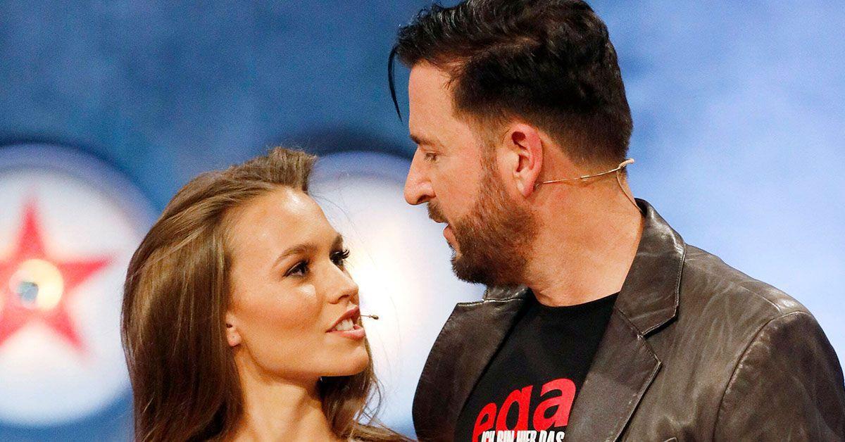 Michael Wendler und Laura: TV-Hochzeit noch in diesem Jahr!