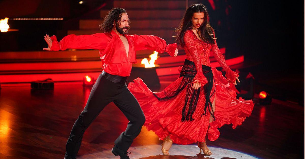 Let's Dance: Wieso kommt Ilka Bessin eigentlich immer weiter?