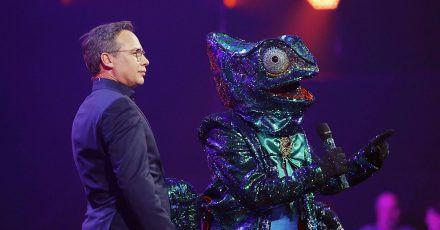 """""""The Masked Singer"""": So geht's nach der Zwangspause weiter"""