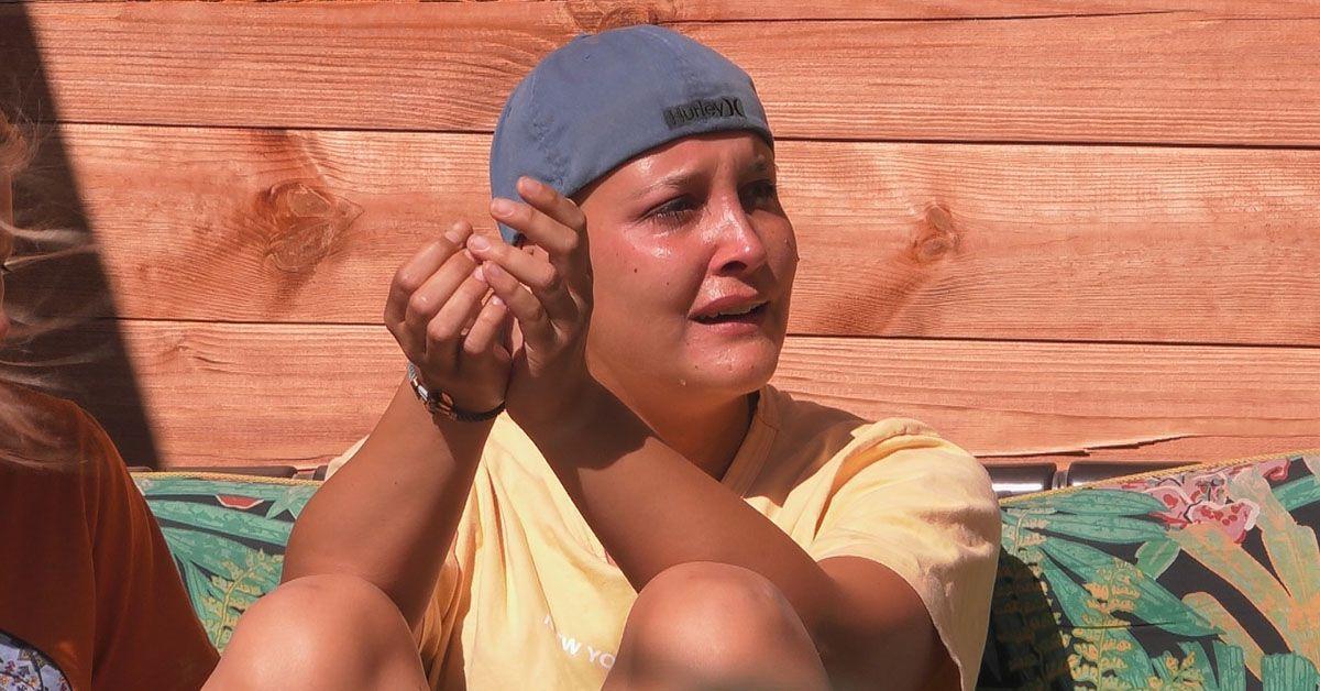 Big Brother: Serkan kann nicht mehr und zieht aus