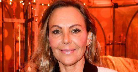 """Natascha Ochsenknecht: Po vom Beauty-Doc? Sie verteidigt ihre """"geile Kiste"""""""