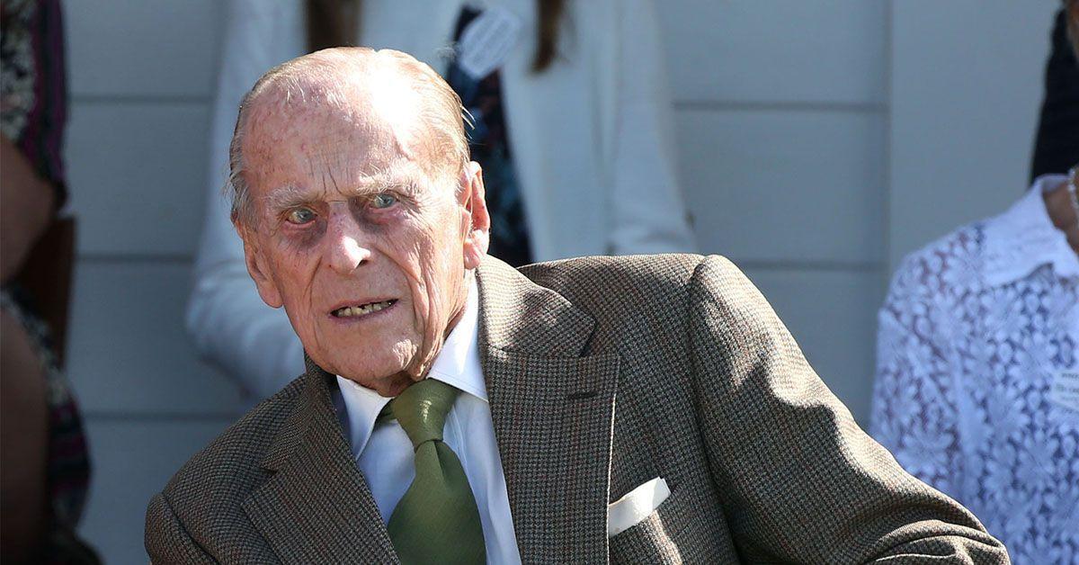 Queen begeht stillen 94. Geburtstag: So gratulierte die Familie heute