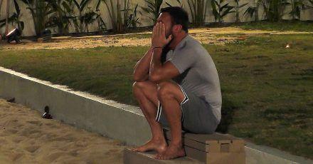 """Bastian Yotta gewinnt """"Promis unter Palmen"""": Erste böse Reaktionen"""