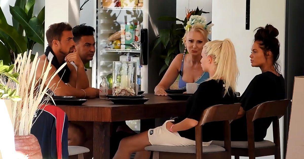 """Désirée Nick fordert TV-Verbot für """"Gossen-Gang"""" - Kalkofe schlägt zurück"""