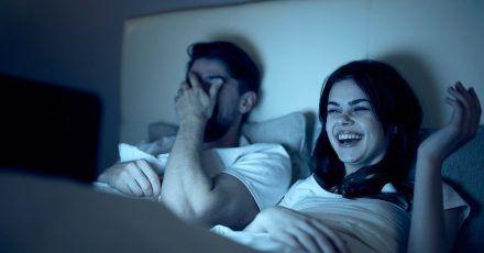 100 Filme für einsame Corona-Abende (8)
