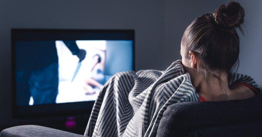 100 Filme für einsame Corona-Abende (4)