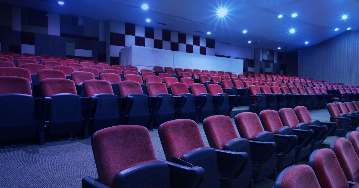 So wollen sie im Juli die Kinos wieder öffnen