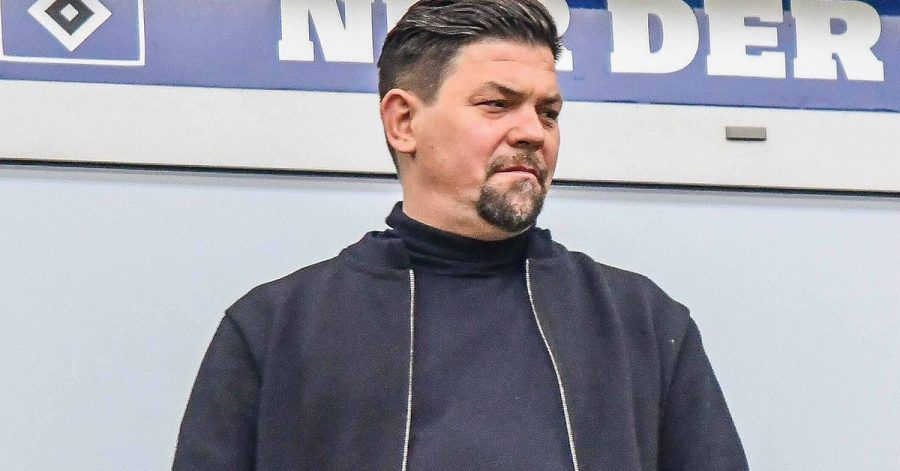 Tim Mälzer verliert wegen Corona-Krise täglich 15.000 Euro