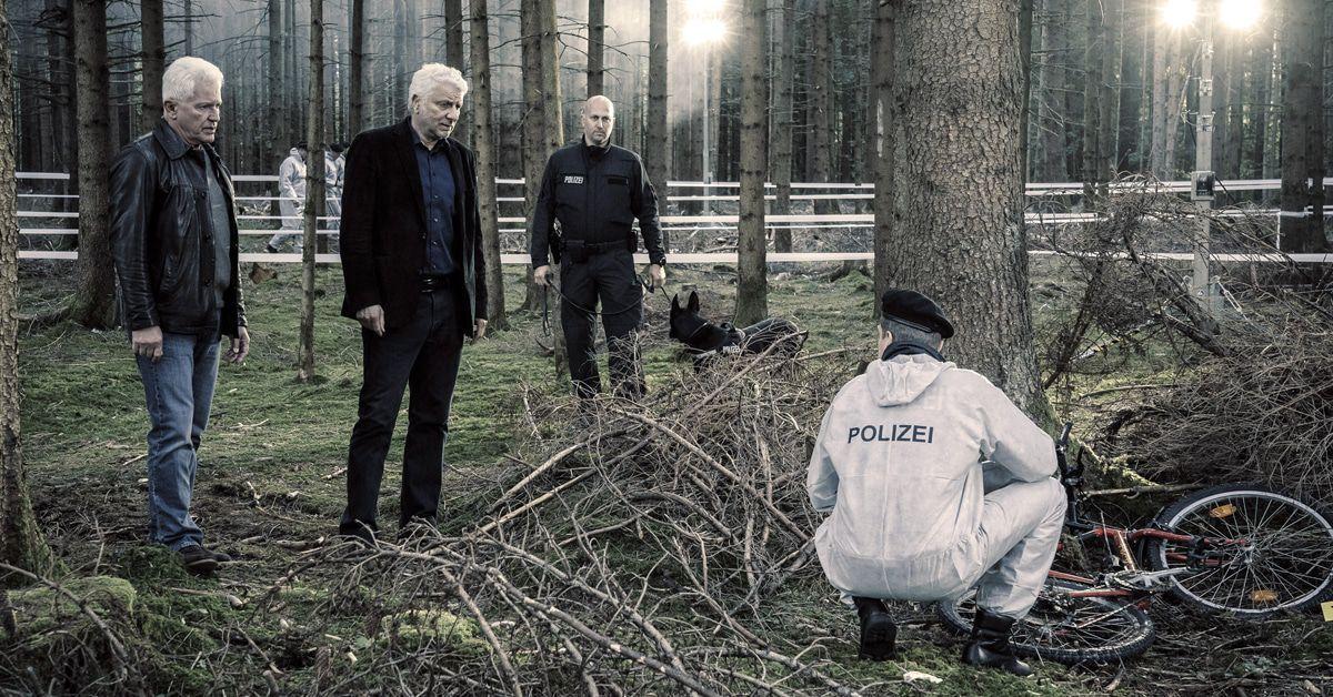 """""""Tatort"""" kommt mit der längsten Sommerpause - und dann das!"""