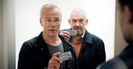 """TV-Kritik: Der Tatort """"Bausünden"""" plätschert so vor sich hin"""