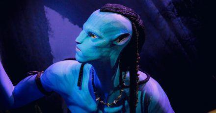 """Kommt """"Avatar 2"""" doch noch 2021 in die Kinos?"""