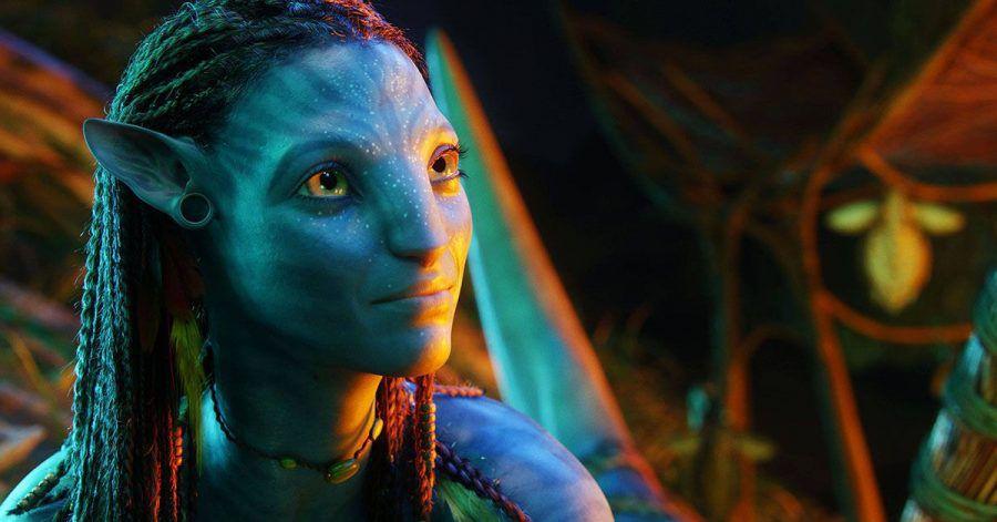 """Avatar 2"": Produzent verrät Story-Details!"