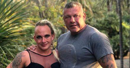Caro und Andreas Robens: So geht's bei den Kult-Auswanderern weiter